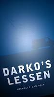 Afbeeldingsresultaat voor darko's lessen