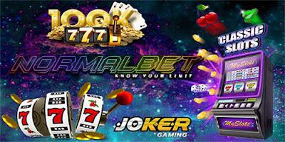 Apk Joker168