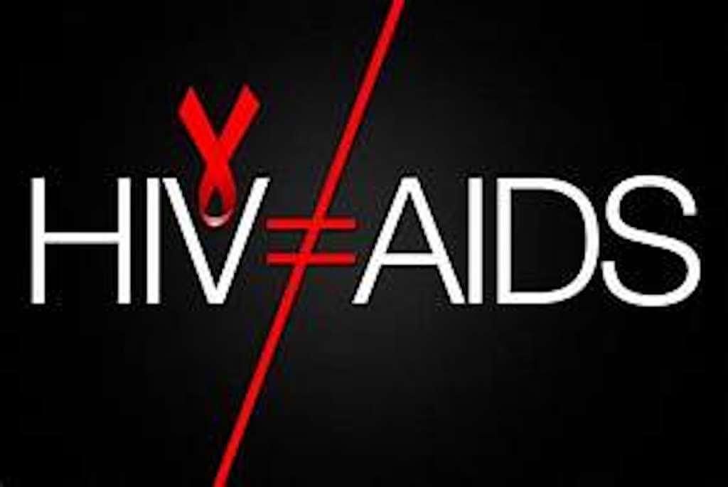 Minyak Harum Maluku Sangat Ampuh Menyembuhkan HIV/AIDS