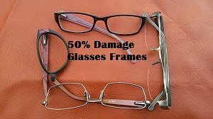 Chasma Frame Buy Karne Ke 10 Tips
