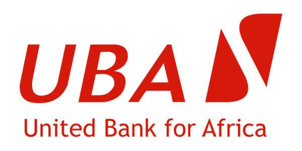 UBA Transfer Code | Transfer Money With *919# On UBA Bank Plc