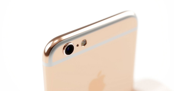 Models and prices of iPhone 6s and iPhone 6s Plus
