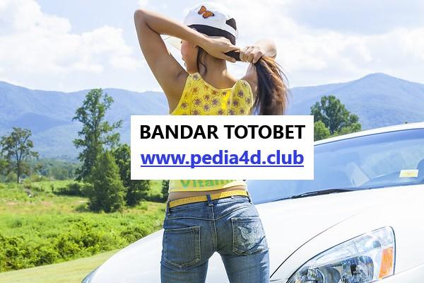 Situs Totobet Indonesia Jadi King Tanah Air