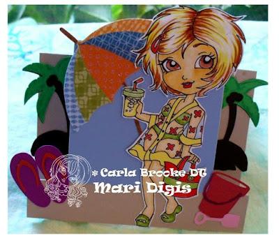 http://maridigisstore2.blogspot.com.br/2015/03/m70-praia-ou-clube.html