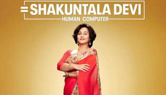 Shakuntala-Devi-movie-review
