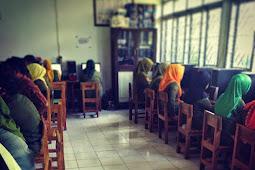 Informasi Lowongan CPNS Kalimantan Utara 2015 Dibutuhkan 1.500 Formasi