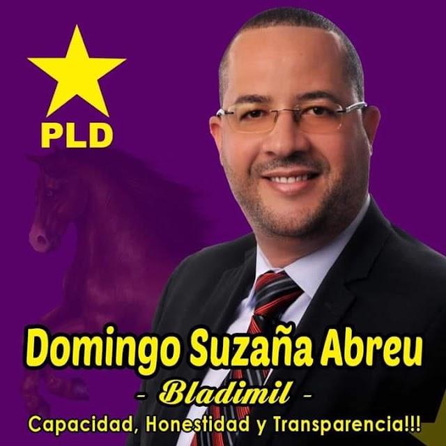 "Yomaira Medina: ""Bladimil se merece mi respeto y no le resto un voto a él""-VIDEO"
