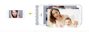 تعرف على WinX MediaTrans ... أفضل برنامج إدارة أجهزة الـIphone و بديلك المثالي للـiTunes