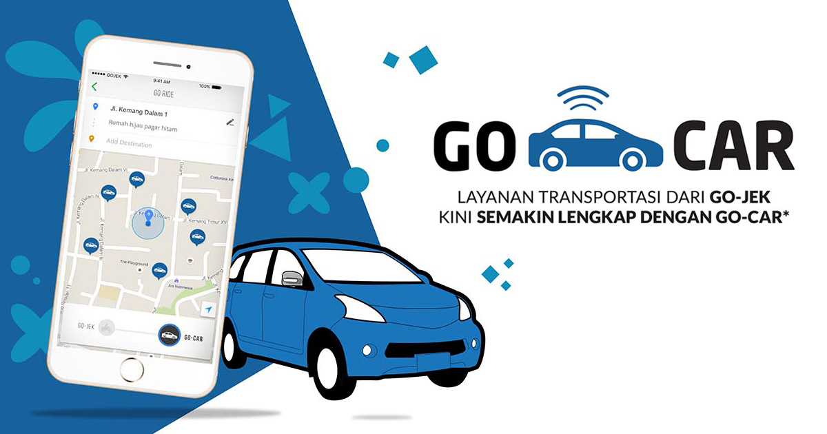 Kabar Baik, Untuk Indonesia, Inovasi Daerah, Good News From Indonesia, GNFI