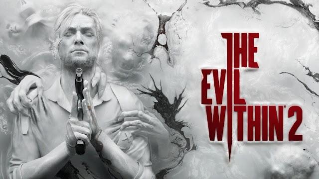 الإعلان عن ديمو مجاني للعبة The Evil Within 2 على جميع الأجهزة