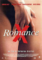 Romance X