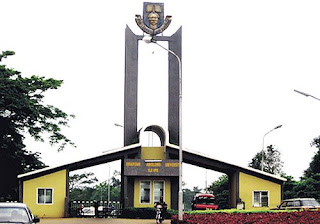 why We Will Not Join ASUU Strike