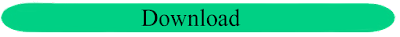 http://www.mediafire.com/file/58muptd7yz5bv9m/Primo_X4_pro_Firmware.rar/file