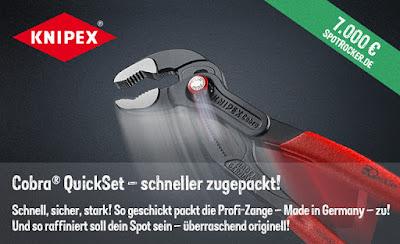 https://www.spotrocker.de/