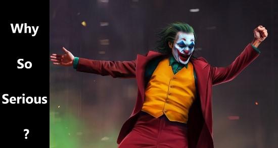 Joker_2019_poster