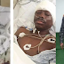 4 years after Julius Agwu recovered from brain tumour, this is how his family is living