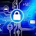 Smart Security: sete exemplos de como o sistema de monitoramento pode simplificar o cotidiano dos usuários