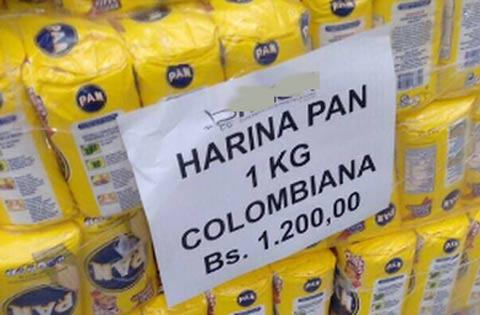 decreto-de-arias-permite-bachaqueros-colombia