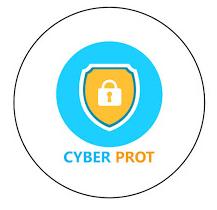 Cyber Prot Descargar Gratis