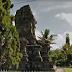 Ken Arok, Pendiri Singasari Pencetus Wangsa Rajasa