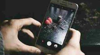 Numar telefon vise | Semnificația și interpretarea viselor