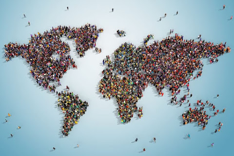 world pendemic covid-19 worsen