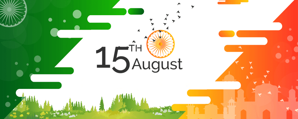 20+ I AM PROUD TO BE AN INDIAN ideas in 2020 | independence day images,  indian flag wallpaper, independence day india