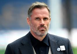 Chelsea still far away from Liverpool and Man City: Liverpool legend Jamie Carragher