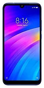 Redmi 7 , Best Mobile Phones Under 8000: June 2019 Edition
