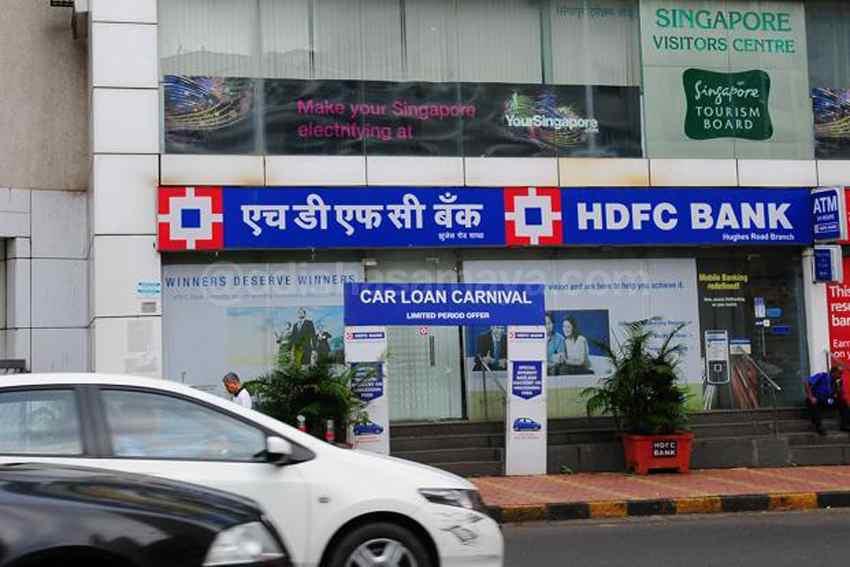 Tata Motors ने HDFC बैंक के साथ मिलकर  दो साल तक EMI बढ़ाने का लिया फैसला