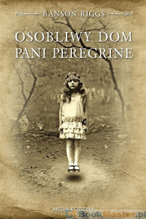 http://bookmaster.com.pl/ksiazka-osobliwy,dom,pani,peregrine-ransom,riggs-683977.xhtml#p