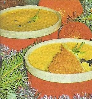 Необходимые продукты и описание приготовления паштета печеночного