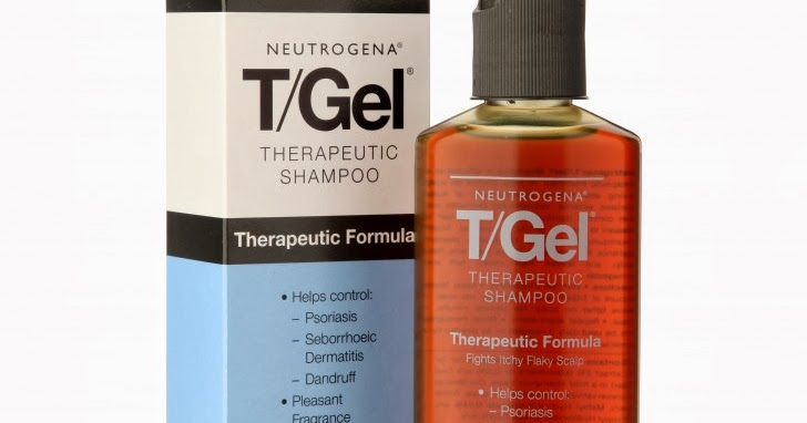 Top Good Shampoos and Conditioners Reviewed 2016: T/GEL