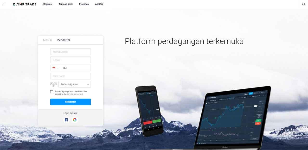 cara-download-aplikasi-olymp-trade-untuk-pc