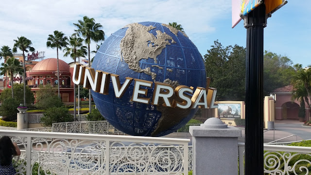 universal studios islands of adventure orlando florida