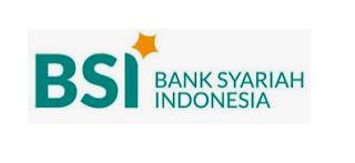 Lowongan Kerja Bank Syariah Indonesia Tingkat SMA SMK Sederajat Bulan September 2021