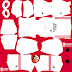 Kits Real Madrid 2021 - Dream League Soccer 2020