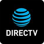 directv-tablet-apk
