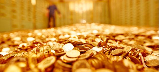 اسعار الذهب في السودان وتراجع الثمن اليوم الاحد 12 ماي gold price