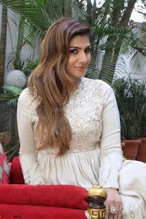Raveena Tondon ~  Exclusive 02.JPG