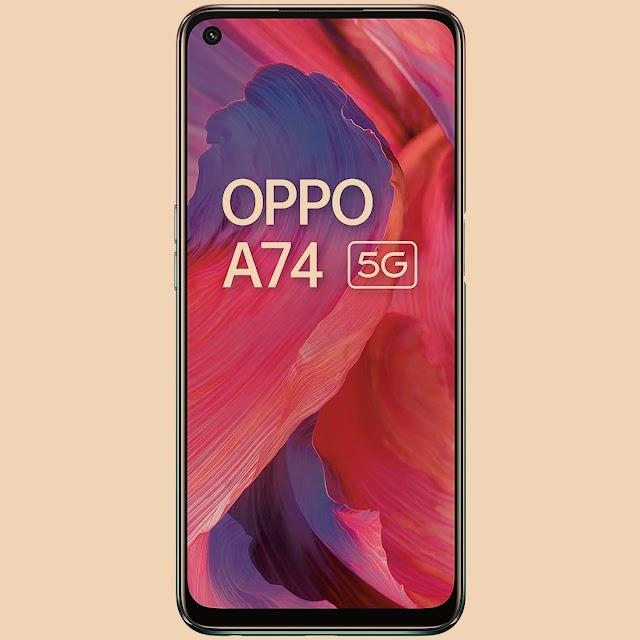 TOP best 5g phone under 20000 in india 2021 OPPO vivo realme 5g mobile