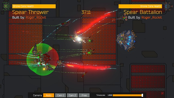 nimbatus-the-space-drone-constructor-pc-screenshot-2