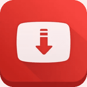 SnapTube YouTube Downloader HD Video v4.32.1.10207 Vip For Android