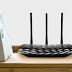 Top 10 Best Wireless Routers Under $50