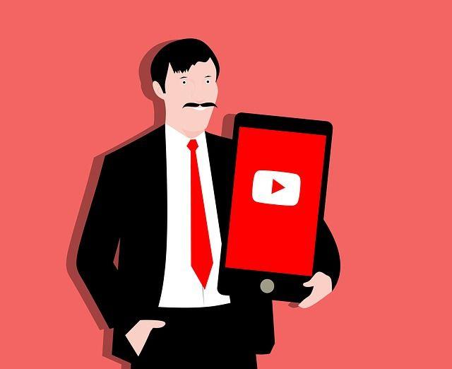 Apakah bisa nonton youtube gratis tanpa kuota Mau Nonton Youtube Gratis Tanpa Kuota? Syut, Ini Tutorialnya
