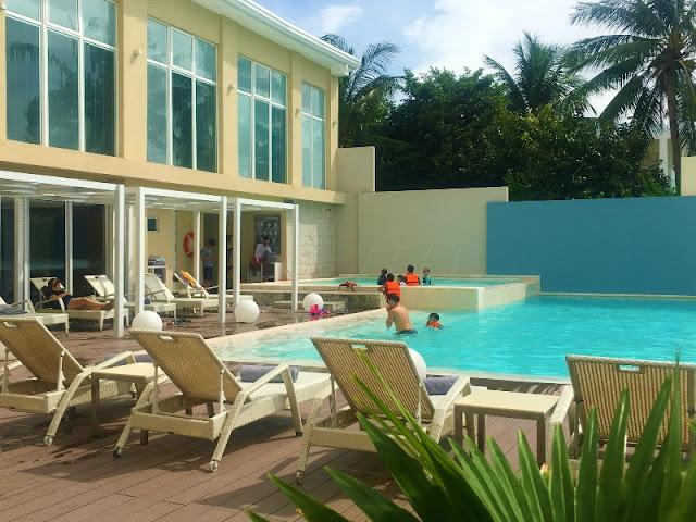 Be Resorts Mactan Lapu-Lapu City Cebu
