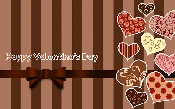 Happy Valentines Day download besplatne pozadine za desktop 2560x1600 e-cards čestitke Valentinovo