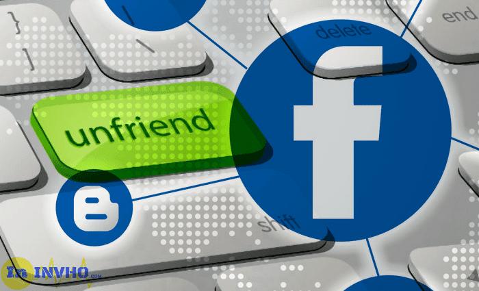 Menghapus-Teman-Facebook-Sekaligus