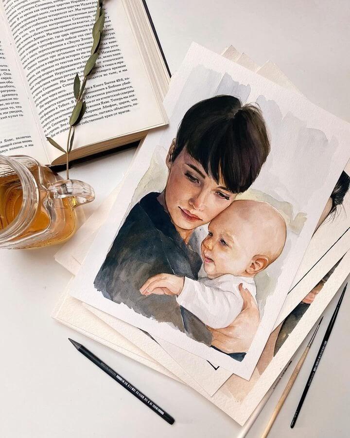 05-A-precious-moment-Alina-Dorokhovich-www-designstack-co