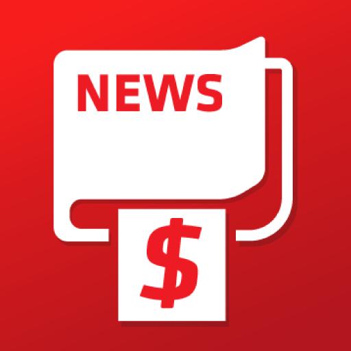 Cashzine India